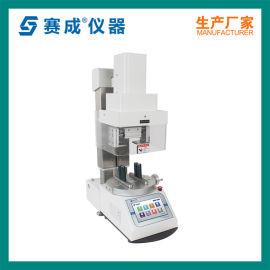 瓶盖扭矩测试仪_全自动扭力试验机