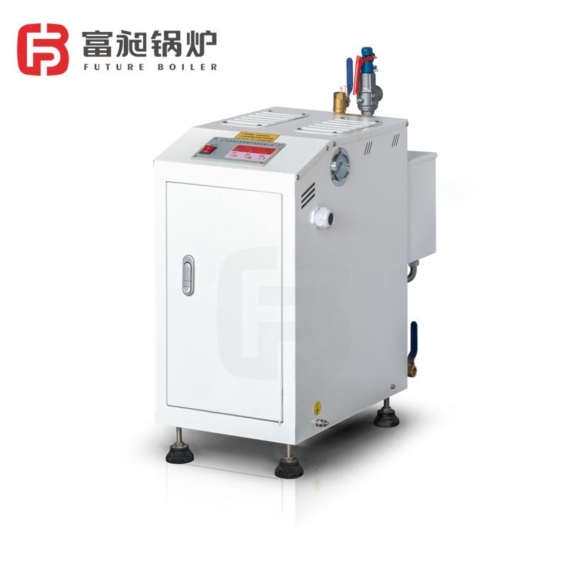 蒸汽锅炉 全自动小型电加热蒸汽发生器