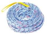 100米测深绳 SR100M测绳 KESON品牌