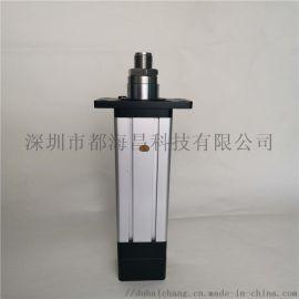山东伺服电动缸生产厂家,山东直连式电动缸