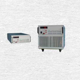 可编程直流稳压电源 CDP-100-020PR出租