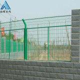 高速公路护栏网 厂房围墙网