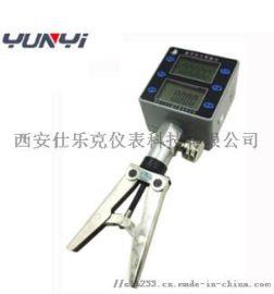 便携式数字压力校验仪/多功能过程仪表校准器