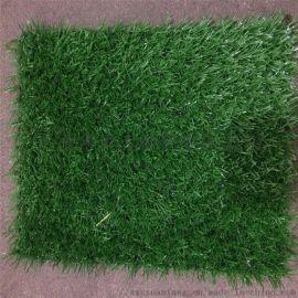 厂家供应足球场人造草坪