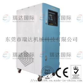 专业供应国内蜂巢转轮式式热风除湿干燥机压缩空气干燥机除湿干燥机