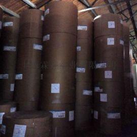 蚕连纸 蚕种牛皮纸 耐酸 养蚕牛皮纸 上海霖卉纸业