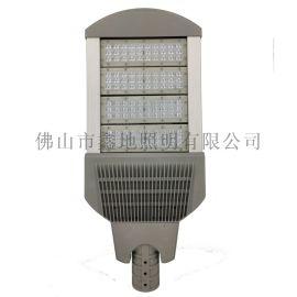 大功率模组路灯外壳压铸铝路灯外壳