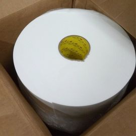 3M4936VHB双面胶带 耐高温防水无痕胶带