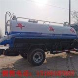 高壓吸糞車 大型吸污車 可定製高壓清洗吸污車