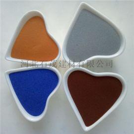 石茂供应塑料填充改性用玻璃微珠 勾缝剂