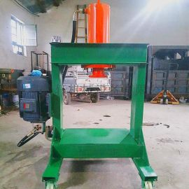 30吨小型压力机 液压冲压机 液压压模机