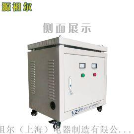 单相隔离变压器 380v变200v