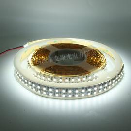 3528雙排燈條 寬板燈條