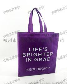 烟台无纺布定制厂家可做服装袋购物袋可印刷logo