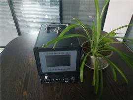 PM10综合大气采样器