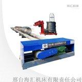 新款鋼筋繞籠機橋隧鋼筋籠成型機滾焊機源頭