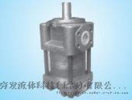 上海注塑机液压泵直销航发供