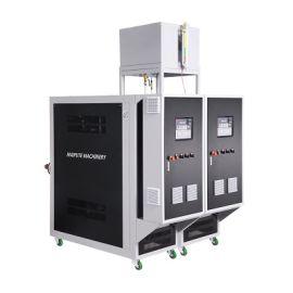 油温电加热机 模具恒温机 电加热导热油炉