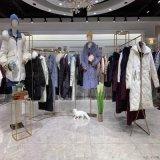 圣尼索菲亚品牌女装超订单生产货源淘宝直播打包走份