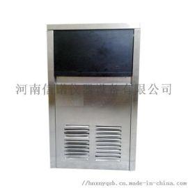 延庆1000公斤制冰机参数, 鳞片制冰机如何