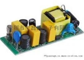美芯晟MT7840非隔离LED驱动芯片