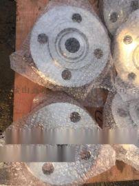 常州热销0Cr18Ni9不锈钢法兰20#碳钢法兰