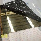 北海不鏽鋼鍍色廠家,鈦金304不鏽鋼板報價