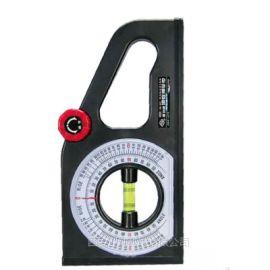 西安 JZC-B2坡度測量儀