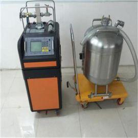 LB-7035型 油气回收多参数检测仪 青岛路博