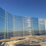 防風抑塵網   規格種類  小孔抑塵網
