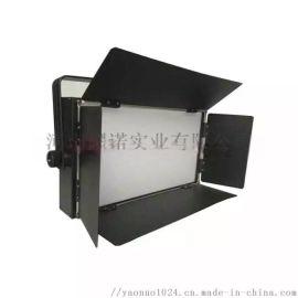 演播室灯光影视LED平板灯照明灯具制造商