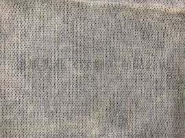 交叉水刺无纺布 无纺布毛巾 美容无纺布柔巾卷