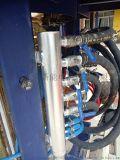供應河北高品質不鏽鋼加熱爐 -中清新能熔煉爐專業制造