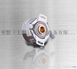 SK-1-M5-B莘默閃電報價SIE