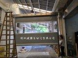 福建莆田车库快速提升门全年保修