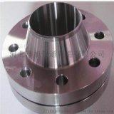 生产镍基合金法兰、NO6625、对焊法兰