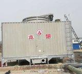 南京玻璃钢冷却水塔厂家