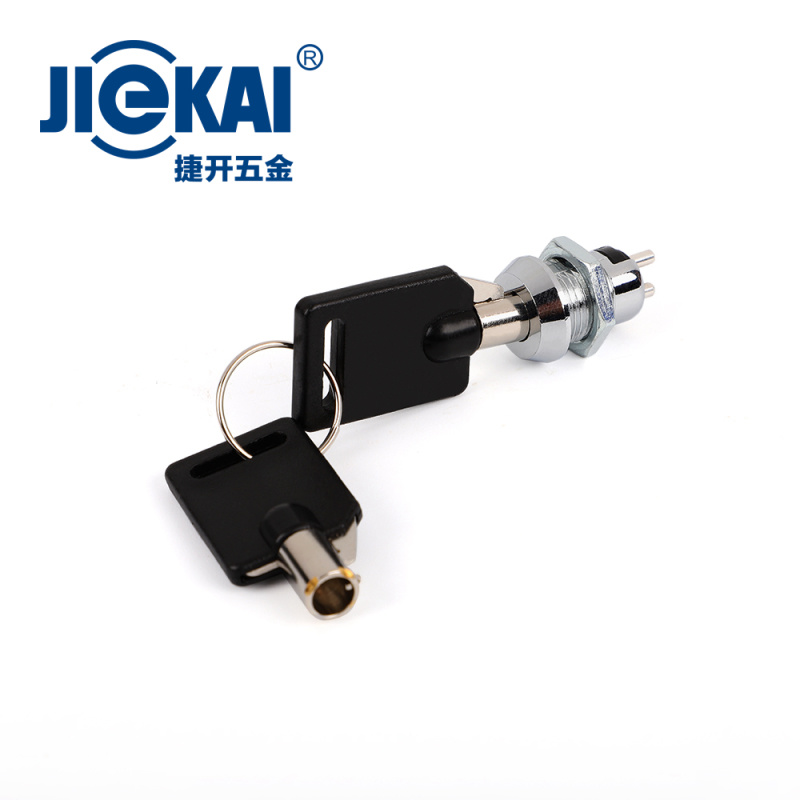 JK009 电子锁 厂家直销 数控面板锁