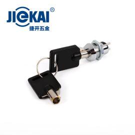JK009 電子鎖 廠家直銷 數控面板鎖
