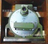 西安哪里有卖 光学象限仪15591059401