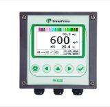 冷却塔水质硬度分析仪PM 8200I