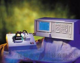 Chroma/致茂台湾3302变压器测试系统