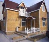 保定定做鋼結構房屋|保定輕鋼型房屋廠家
