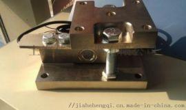 动载称重模块传感器,立罐配料控制称重模块