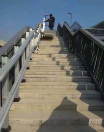 大同市安装轮椅电梯无障碍平台天桥自动升降电梯