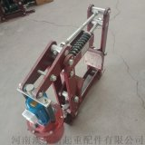 焦作厂家YWZ电力液压块式制动器 电机制动器