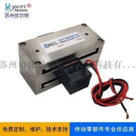 VCAS系列无刷直流电机 矩形马达方形微型音圈电机