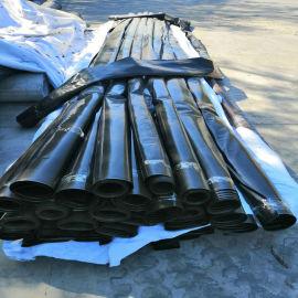 福建聚乙烯塑料薄膜厂家 0.4聚乙烯塑料薄膜