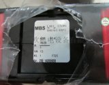 MBS测量传感器ASK 127.4