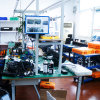 厂家直销生产超声波测厚仪